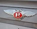 1994 Bentley Continental R Mulliner Park Ward 32