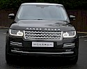 2013/63 Land Rover Range Rover 5.0 Supercharge Autobiography 7