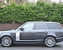2013/63 Land Rover Range Rover 5.0 Supercharge Autobiography 6
