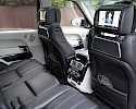 2013/63 Land Rover Range Rover 5.0 Supercharge Autobiography 15