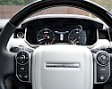 2013/63 Land Rover Range Rover 5.0 Supercharge Autobiography 25