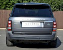 2015/15 Land Rover Range Rover 4.4 Autobiography 11