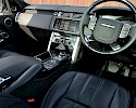 2015/15 Land Rover Range Rover 4.4 Autobiography 15