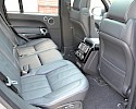 2015/15 Land Rover Range Rover 4.4 Autobiography 18