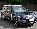 2013/63 Land Rover Range Rover 4.4 Autobiography 1