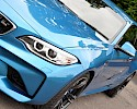 2017/17 BMW M2 Coupe DCT 16
