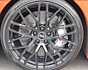 2016/16 Audi R8 V10 Plus 5.2 V10 610ps S-Tronic 19