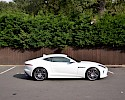 2016/16 Jaguar F-Type 5.0 Supercharge 550 R AWD 8