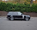 2013/63 Land Rover Range Rover 5.0 Supercharge Autobiography 8