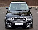 2013/63 Land Rover Range Rover 5.0 Supercharge Autobiography 14
