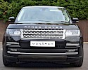 2013/63 Land Rover Range Rover 5.0 Supercharge Autobiography 16