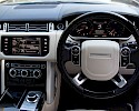 2013/63 Land Rover Range Rover 5.0 Supercharged Autobiography 34