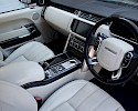 2013/63 Land Rover Range Rover 5.0 Supercharged Autobiography 12
