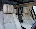 2013/63 Land Rover Range Rover 5.0 Supercharged Autobiography 14