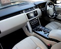 2013/63 Land Rover Range Rover 5.0 Supercharged Autobiography 13