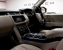2013/63 Land Rover Range Rover 5.0 Supercharged Autobiography 20