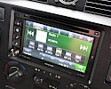 2014/64 Land Rover Defender 110 XS Utility URBAN Nurburg Edition 36