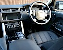 2016/65 Land Rover Range Rover Vogue TDV6 15