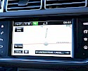 2016/65 Land Rover Range Rover Vogue TDV6 26