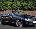 2010/60 Bentley GTC Supersport 4