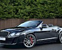 2010/60 Bentley GTC Supersport 5
