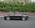 2010/60 Bentley GTC Supersport 11