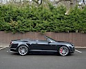 2010/60 Bentley GTC Supersport 8