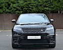 2017/67 Land Rover Range Rover Velar R-Dynamic HSE 3.0 Supercharge 380 13