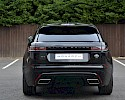 2017/67 Land Rover Range Rover Velar R-Dynamic HSE 3.0 Supercharge 380 14