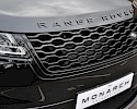 2017/67 Land Rover Range Rover Velar R-Dynamic HSE 3.0 Supercharge 380 16