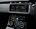 2017/67 Land Rover Range Rover Velar R-Dynamic HSE 3.0 Supercharge 380 25