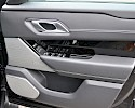 2017/67 Land Rover Range Rover Velar R-Dynamic HSE 3.0 Supercharge 380 38