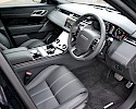 2017/67 Land Rover Range Rover Velar R-Dynamic HSE 3.0 Supercharge 380 20