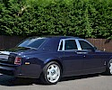 2006/06 Rolls Royce Phantom 13