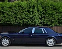 2006/06 Rolls Royce Phantom 11