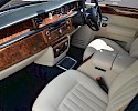 2006/06 Rolls Royce Phantom 23