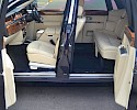 2006/06 Rolls Royce Phantom 27