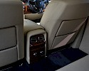 2006/06 Rolls Royce Phantom 32