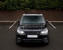 2014/14 Land Rover Range Rover Sport Autobiography 4.4 SDV8 15