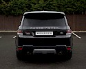 2014/14 Land Rover Range Rover Sport Autobiography 4.4 SDV8 18