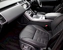 2014/14 Land Rover Range Rover Sport Autobiography 4.4 SDV8 20