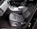 2014/14 Land Rover Range Rover Sport Autobiography 4.4 SDV8 22