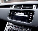 2014/14 Land Rover Range Rover Sport Autobiography 4.4 SDV8 29
