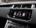 2014/14 Land Rover Range Rover Sport Autobiography 4.4 SDV8 27
