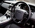 2014/14 Land Rover Range Rover Sport Autobiography 4.4 SDV8 21