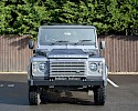 2014/14 Land Rover Defender 2.2TDCI XS Station Wagon 13