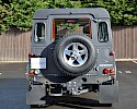 2014/14 Land Rover Defender 2.2TDCI XS Station Wagon 14