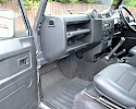 2014/14 Land Rover Defender 2.2TDCI XS Station Wagon 22