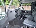 2014/14 Land Rover Defender 2.2TDCI XS Station Wagon 19