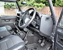 2014/14 Land Rover Defender 2.2TDCI XS Station Wagon 20